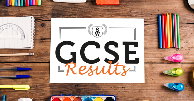 GCSE results 2017: Subject tables