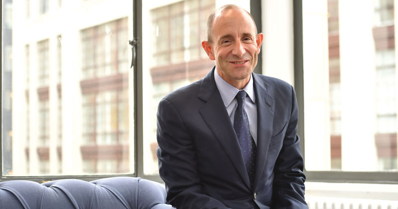 Private education firm Cognita bought for £2bn by Swiss company