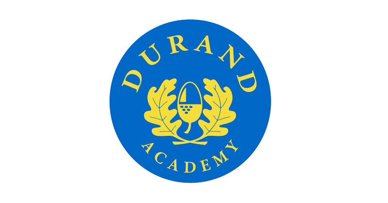 Durand appoints new directors following Sir Greg Martin's resignation