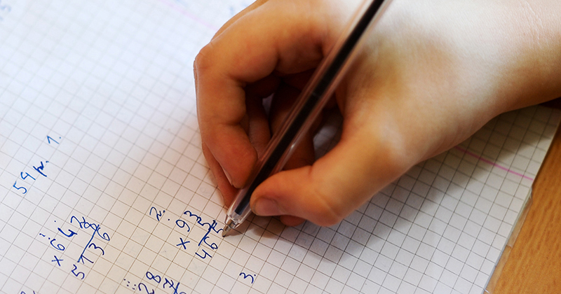 Popular maths resource forced to become private company