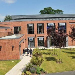 Private school in rare move to re-brand as 'grammar school'
