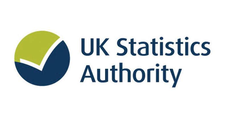 Stats watchdog launches investigations into ministers' 'disingenuous' use of data