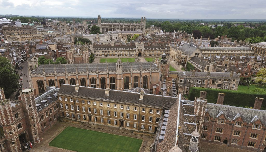 Top universities reluctant to sponsor struggling schools