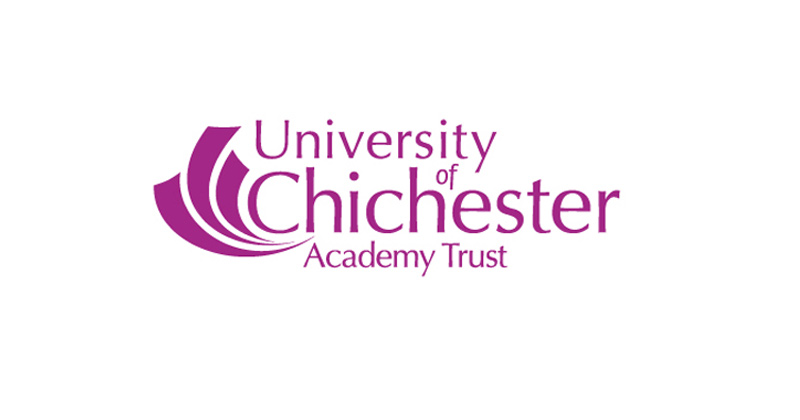 University-backed academy trust praised for 'rapid' improvement