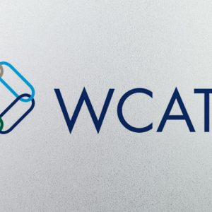 WCAT broke funding rules a year before its collapse, DfE review finds