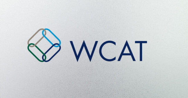Ex-WCAT schools won't get any money back