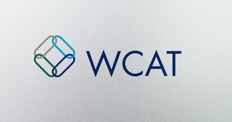 Sponsor found for two more WCAT academies