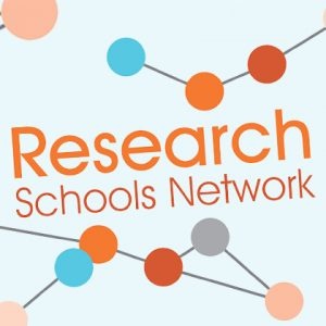 Research schools: What are they and why do they exist?