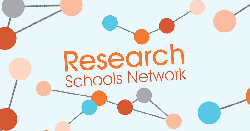 Image result for research schools