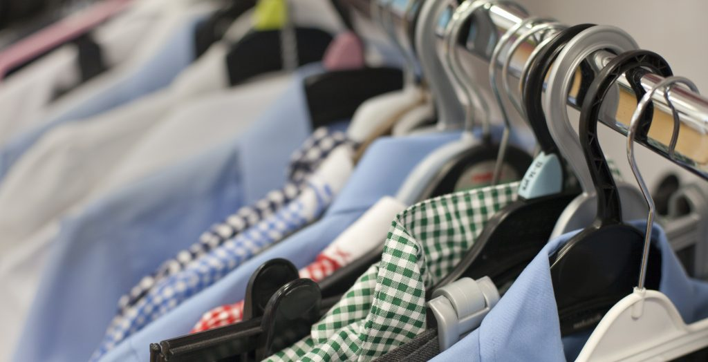 MP accuses government of breaking promises on school uniform costs