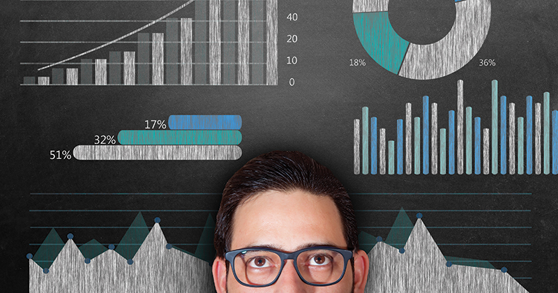 The day of data: What we learned from a deluge of government statistics and announcements
