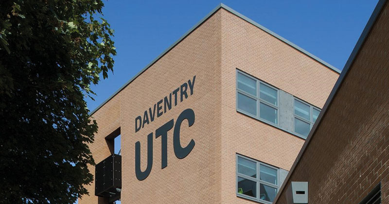 Agreement reached over age restrictions at former UTC site