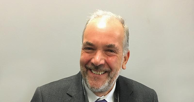 Nottingham's charter to cap teacher overtime needs 'national leader'