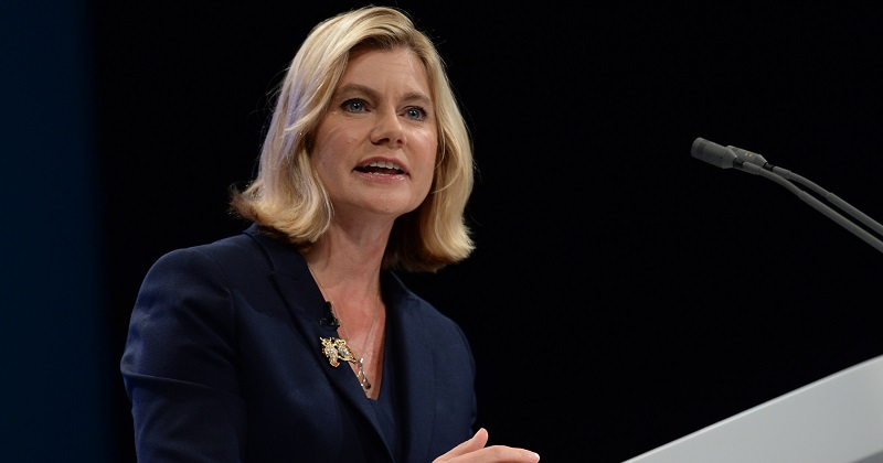 Greening reminds teacher pay body to be 'flexible' on rises