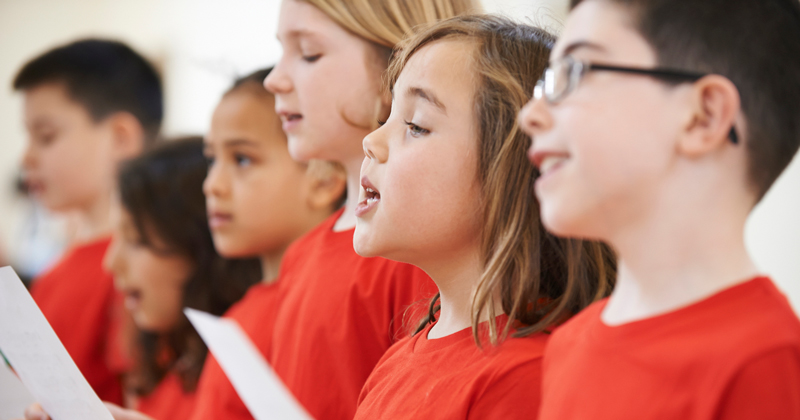 EEF launches new music, drama and journalism trials