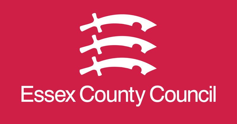 Essex council plans spin-off multi-academy trust