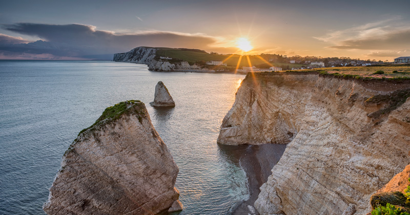 Isle of Wight to consult on shorter summer holidays