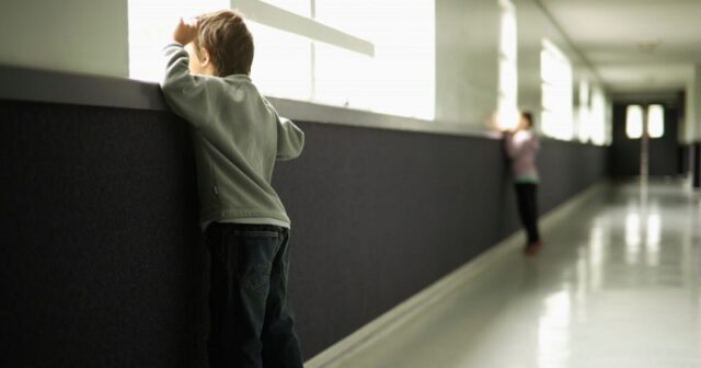 Schools 'incentivised' to off-roll SEND pupils mid-year to keep high needs cash