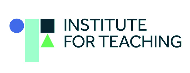 Institute for Teaching launches to create 'expert teachers'