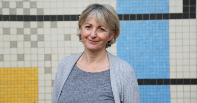 David Ross Education Trust appoints Christine Counsell to help develop new curriculum