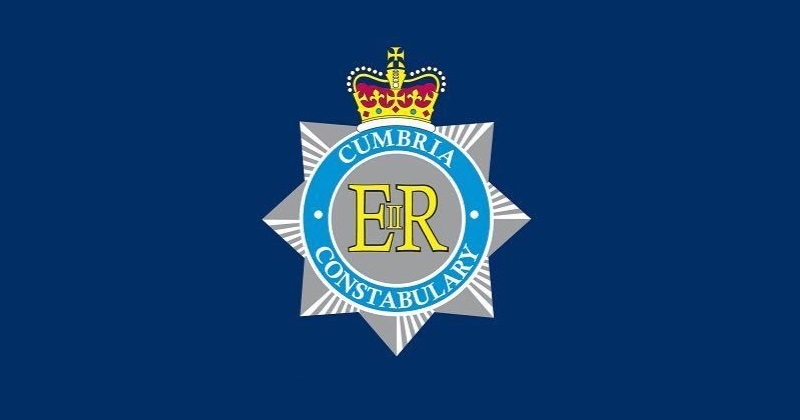 Cumbria Police looking into Bright Tribe academy trust