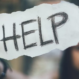 Lack of understanding hampers heads' ability to help pupils with mental health