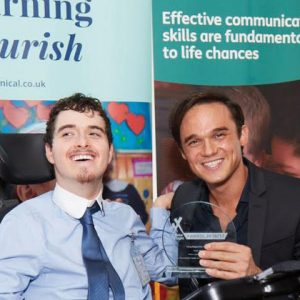 National Shine a Light Awards 2018 now open for nominations