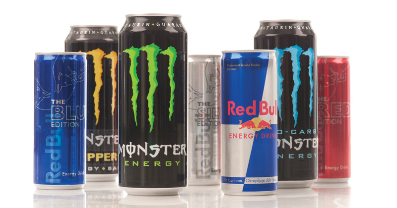 Energy drink ban plan 'long overdue'