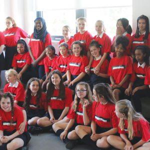 London school runs 'meme' club for pupil premium students