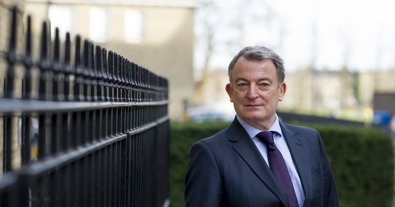 New Cambridge Assessment CEO backs out for 'personal reasons'