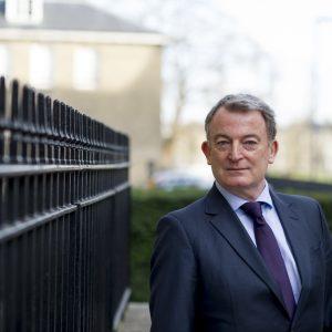 Cambridge Assessment Group announces new chief executive