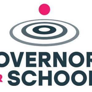 School governors' charity gets a rebrand