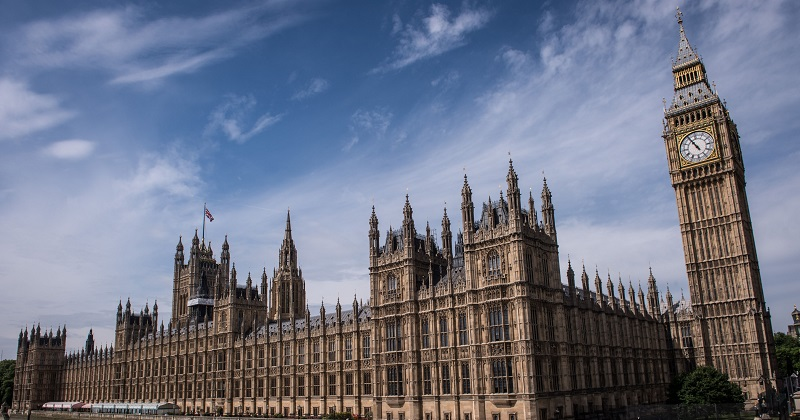 Lords prepare law to monitor home-schooled pupils