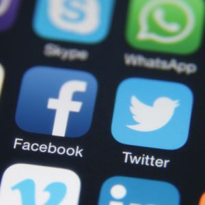 Ofsted rejects plans to monitor schools via social media
