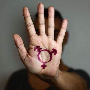 Schools urged to ignore 'dangerous' gender guidance
