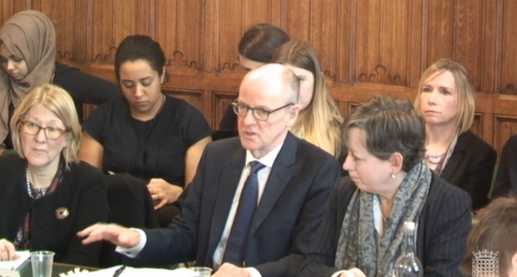 Questions over training and pay for school mental health leads