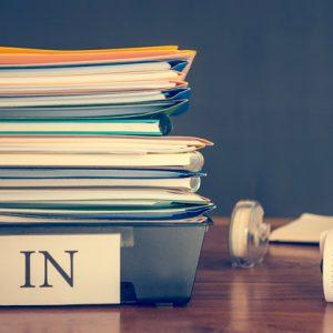 Teacher workload crisis threatens examiner recruitment