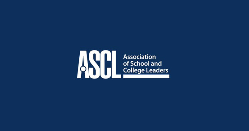 ASCL calls for education ethics committee to guide government decision making