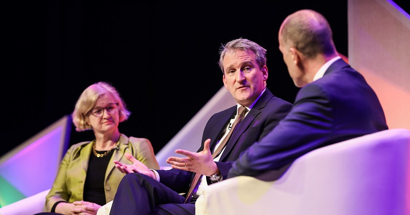 ASCL Conference: Eight things we learned about funding, workload and accountability