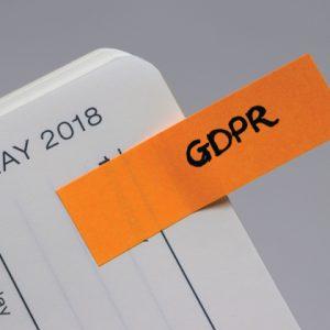 GDPR: Is the DfE failing to prepare schools for the new data future?