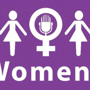 WomenEd: Braving that first leap to leadership