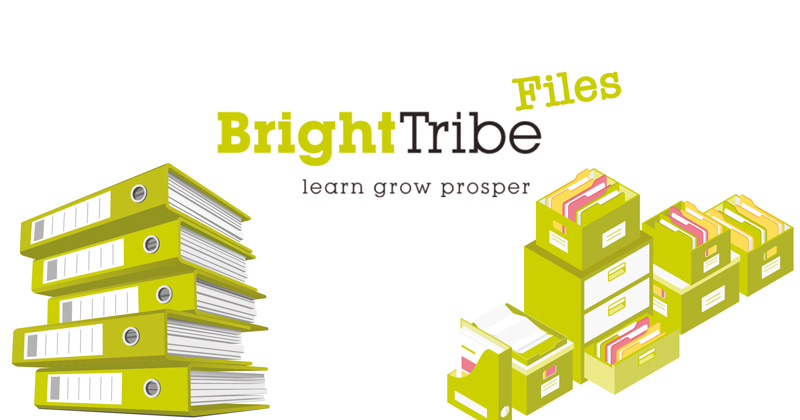 The Bright Tribe Files: What's going on at the under-fire academy trust?