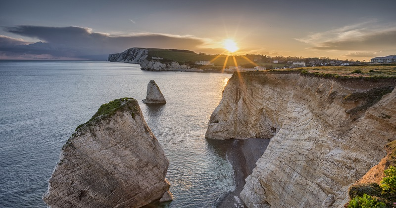 Isle of Wight Studio School to close in 2019