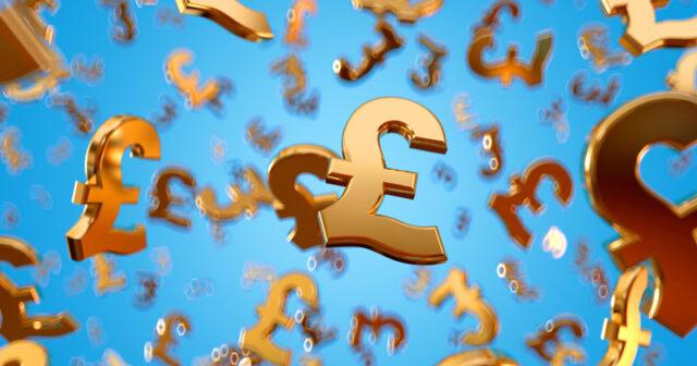 DfE names 16 grammar schools that will split £50m expansion cash
