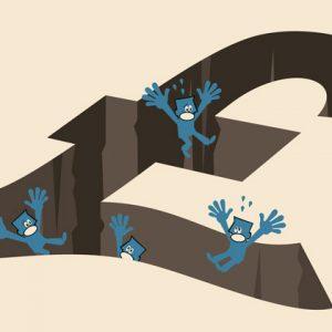 Four finance mistakes academy trusts should avoid