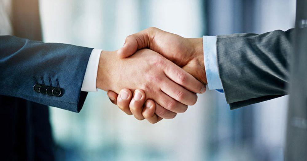 Academy transfers between trusts have fallen.