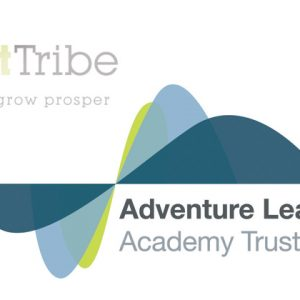 Bright Tribe to lose name under merger with Adventure Learning Academies Trust
