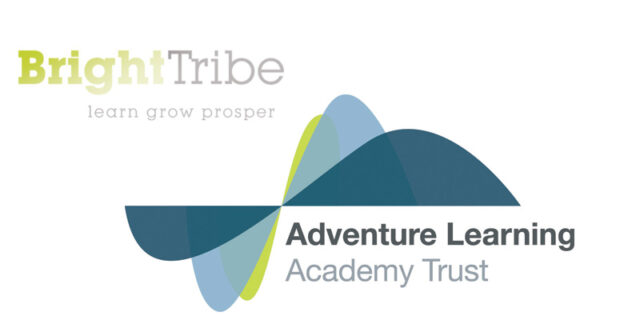 Sponsors found for last Bright Tribe and ALAT schools