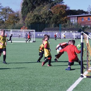 Take PE and sports premium cash off schools that misspend it, urges new report