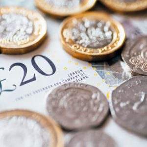 Small academy trust must investigate money paid to private companies